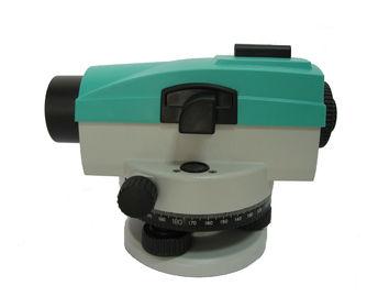 GAL série Niveau automatique avec amortissement d'air 20X / 24X / 28X / 32X couleur vert / rouge